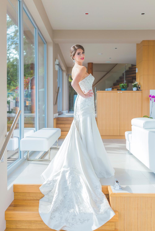 IMG_6342-BRIDAL-EDITORIAL-JENNIFER-PICARD-PHOTOGRAPHY-FINE-ART-WEDDINGS.jpg