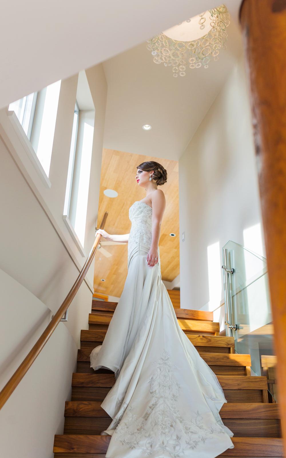 IMG_6419-BRIDAL-EDITORIAL-JENNIFER-PICARD-PHOTOGRAPHY-FINE-ART-WEDDINGS.jpg
