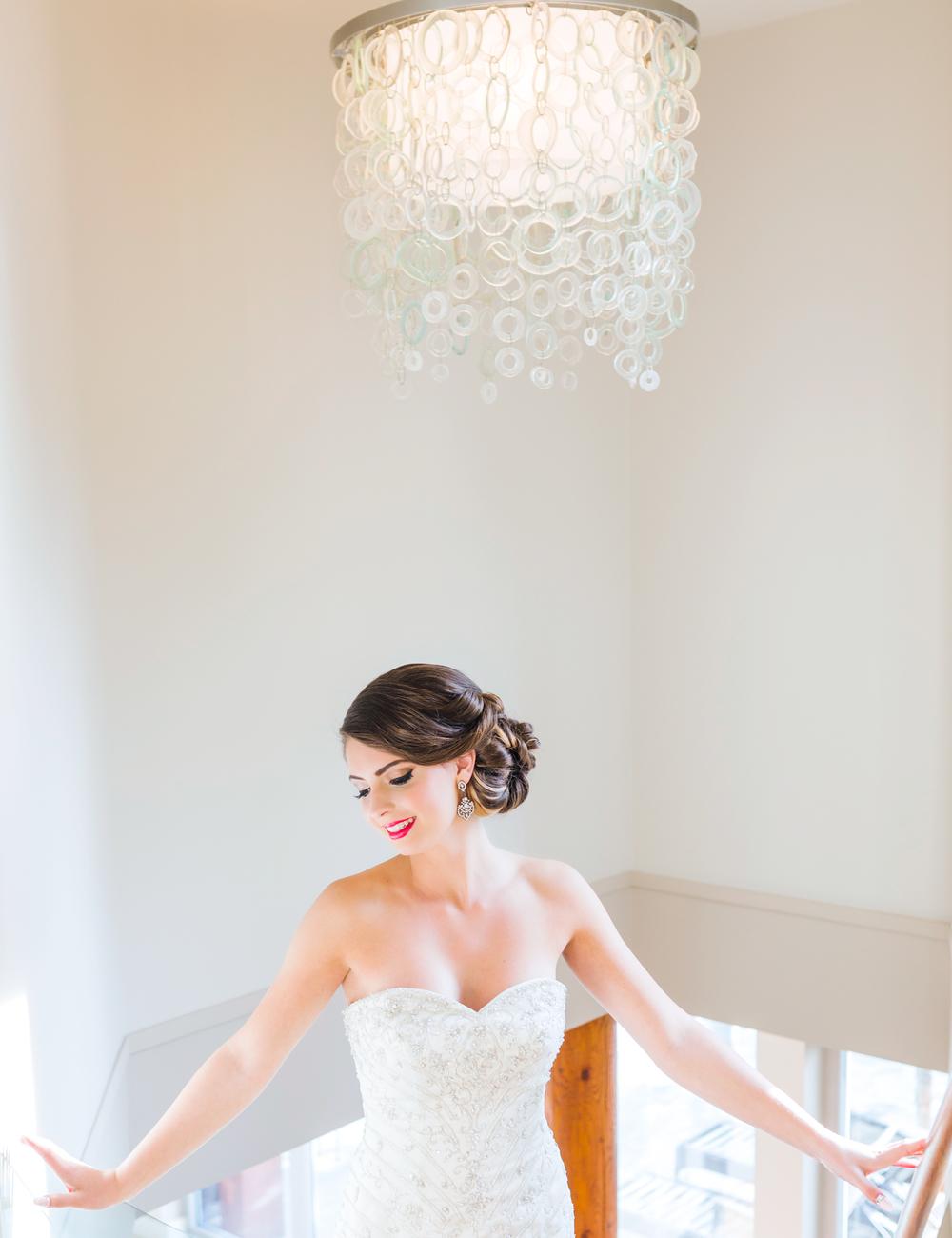 IMG_6443-BRIDAL-EDITORIAL-JENNIFER-PICARD-PHOTOGRAPHY-FINE-ART-WEDDINGS.jpg