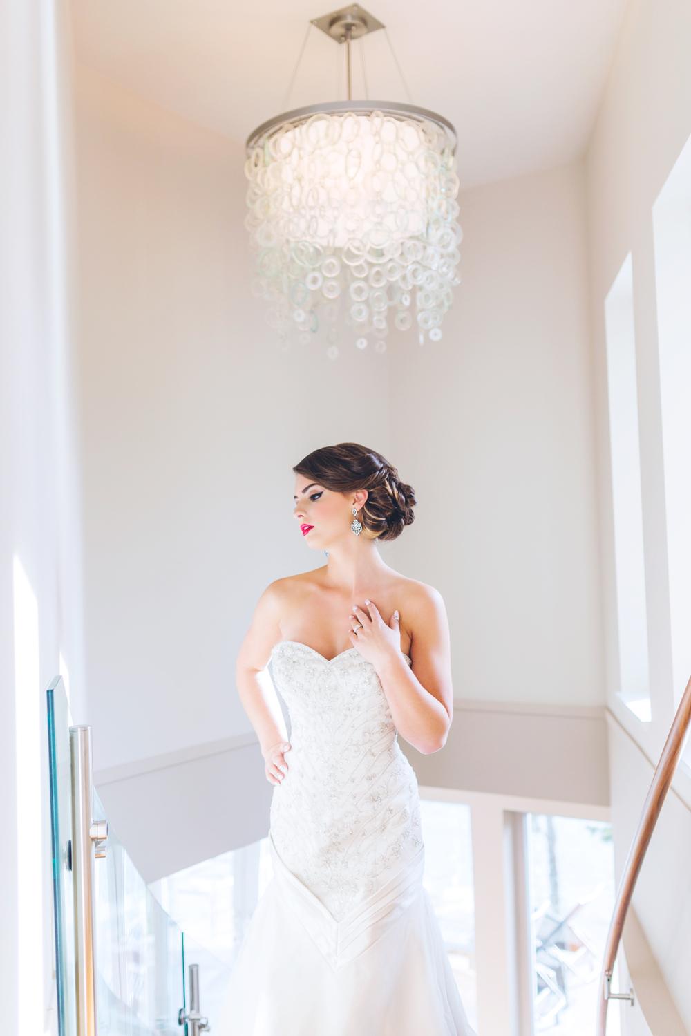 IMG_6477-BRIDAL-EDITORIAL-JENNIFER-PICARD-PHOTOGRAPHY-FINE-ART-WEDDINGS.jpg