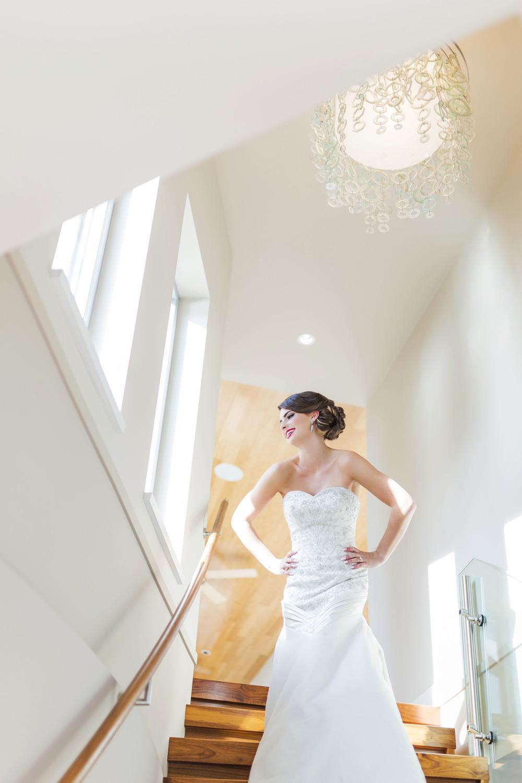 IMG_6494 BRIDAL EDITORIAL JENNIFER PICARD PHOTOGRAPHY FINE ART WEDDINGS.jpg