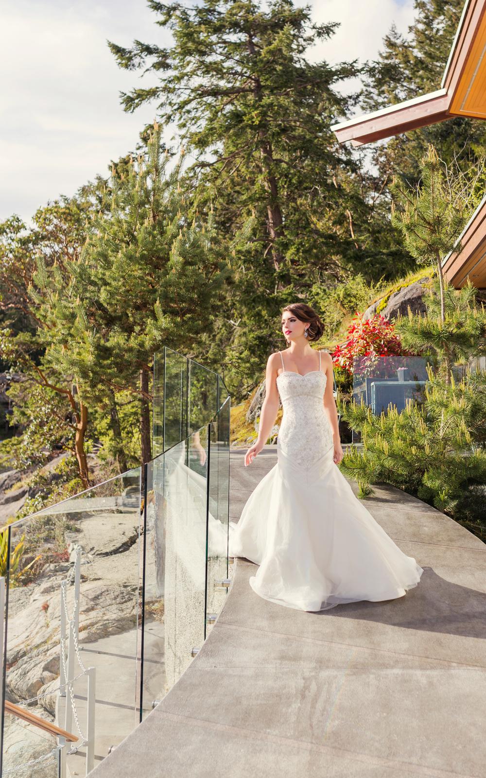 IMG_6531-BRIDAL-EDITORIAL-JENNIFER-PICARD-PHOTOGRAPHY-FINE-ART-WEDDINGS.jpg