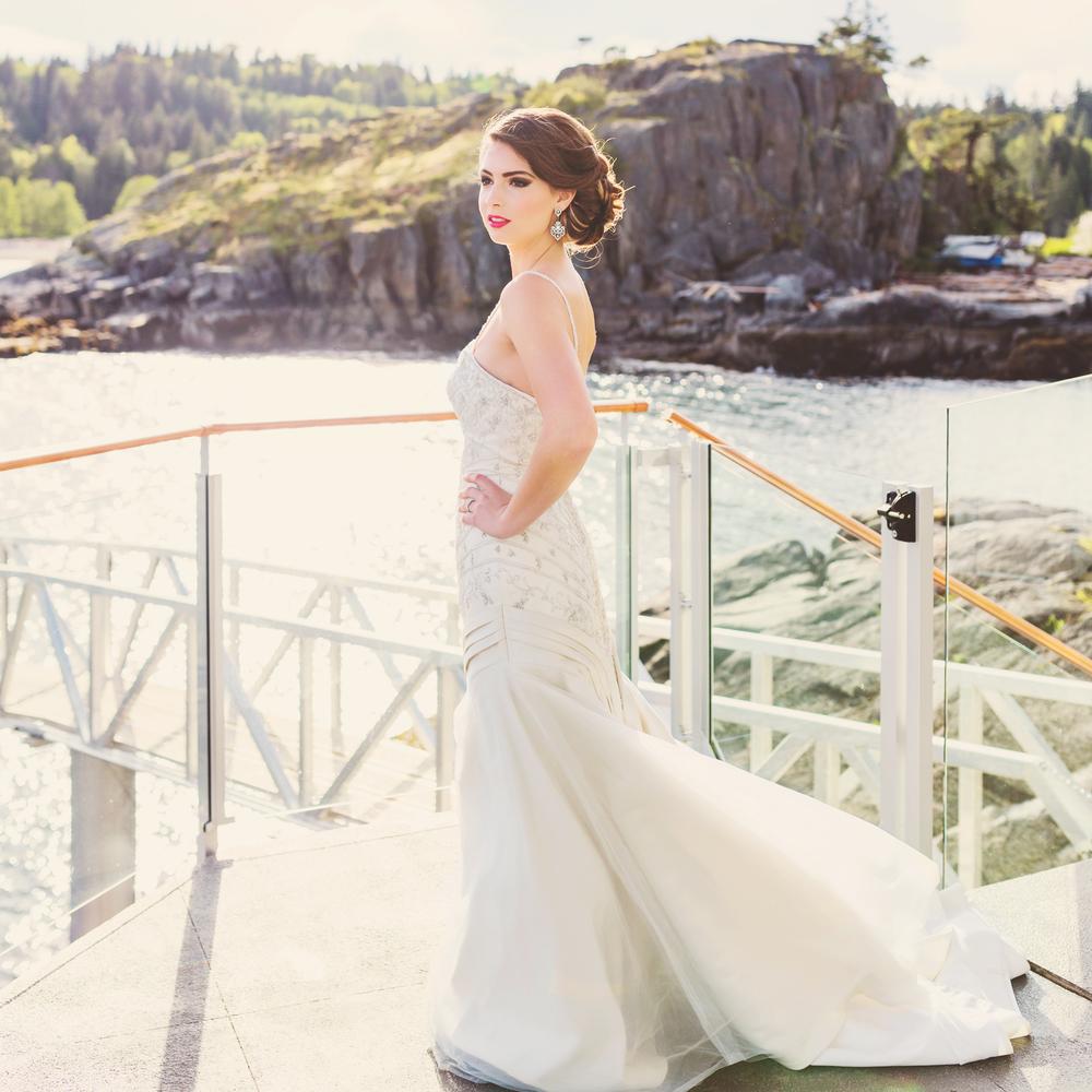 IMG_6555-BRIDAL-EDITORIAL-JENNIFER-PICARD-PHOTOGRAPHY-FINE-ART-WEDDINGS.jpg