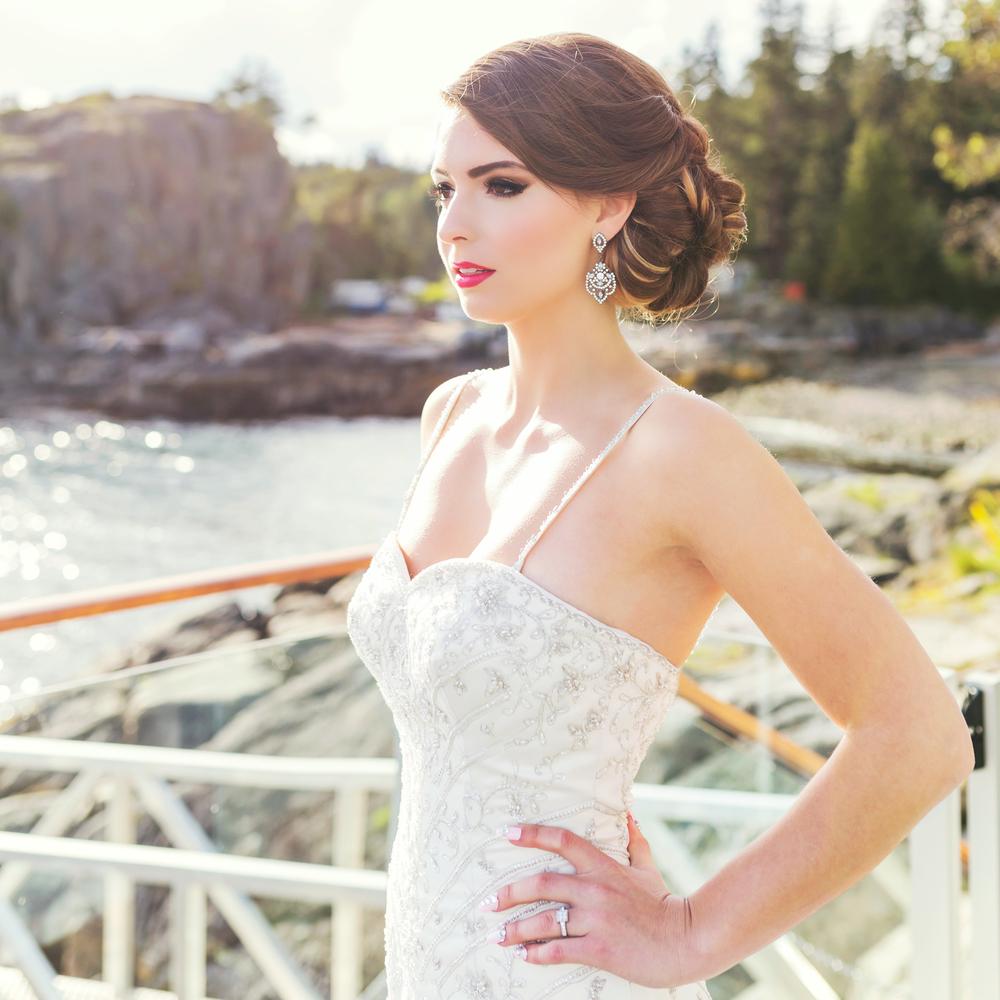 IMG_6564-BRIDAL-EDITORIAL-JENNIFER-PICARD-PHOTOGRAPHY-FINE-ART-WEDDINGS.jpg