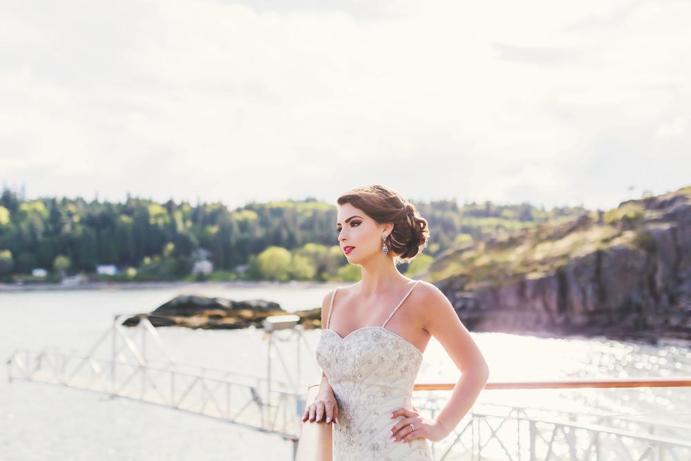 IMG_6605-BRIDAL-EDITORIAL-JENNIFER-PICARD-PHOTOGRAPHY-FINE-ART-WEDDINGS.jpg