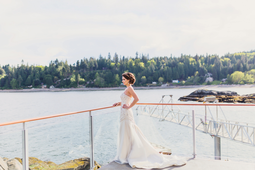 IMG_6617-BRIDAL-EDITORIAL-JENNIFER-PICARD-PHOTOGRAPHY-FINE-ART-WEDDINGS.jpg