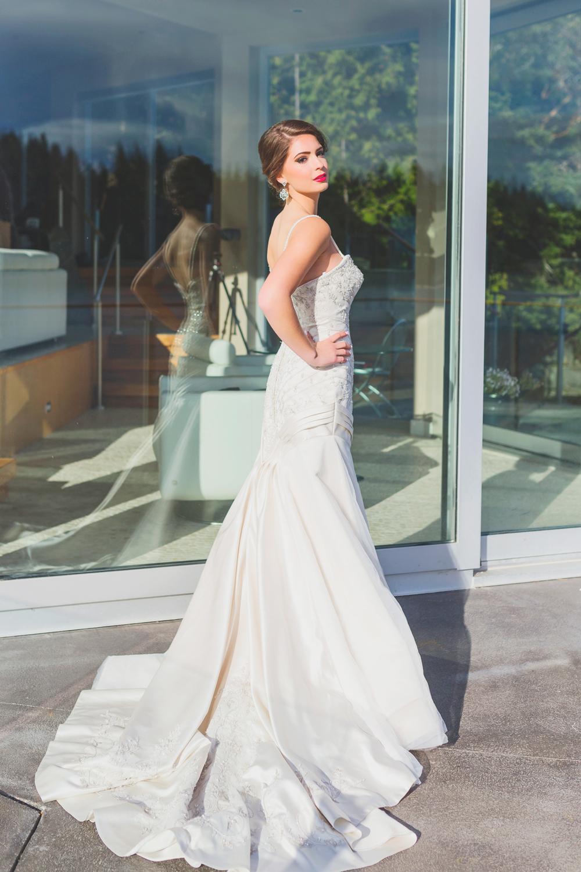IMG_6703-BRIDAL-EDITORIAL-JENNIFER-PICARD-PHOTOGRAPHY-FINE-ART-WEDDINGS.jpg