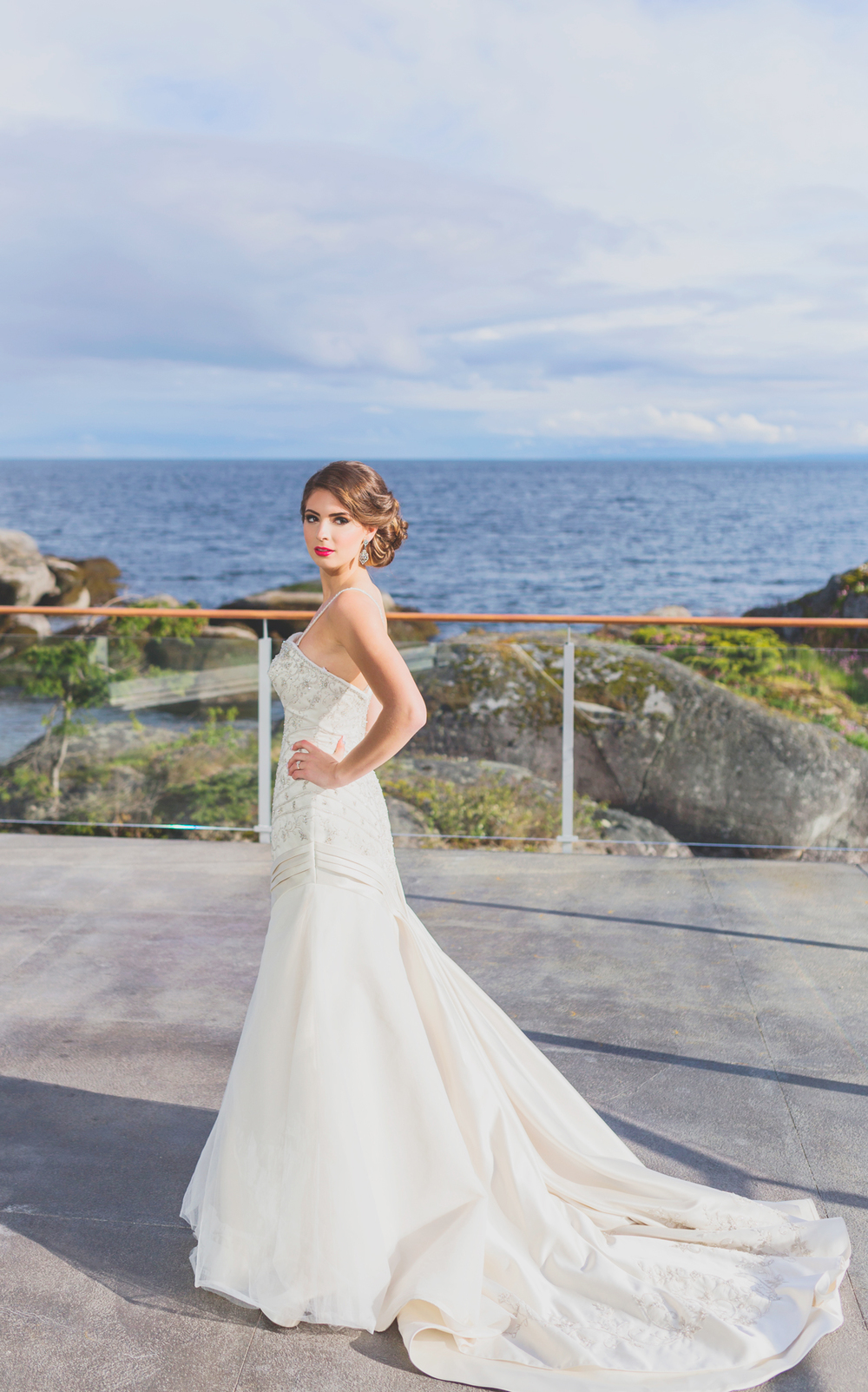 IMG_6764-BRIDAL-EDITORIAL-JENNIFER-PICARD-PHOTOGRAPHY-FINE-ART-WEDDINGS.jpg