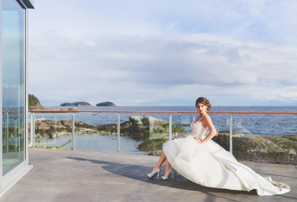 IMG_6855-BRIDAL-EDITORIAL-JENNIFER-PICARD-PHOTOGRAPHY-SUNSHINE-COAST-WEDDING-PHOTOGRAPHER.jpg