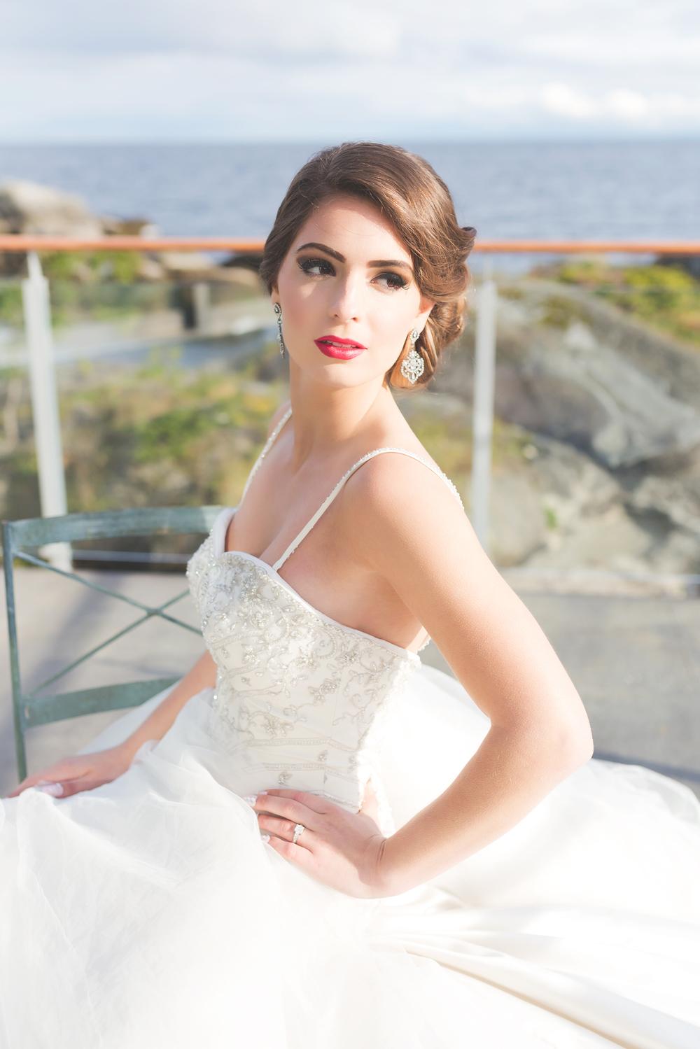 IMG_6867-BRIDAL-EDITORIAL-JENNIFER-PICARD-PHOTOGRAPHY-FINE-ART-WEDDINGS.jpg