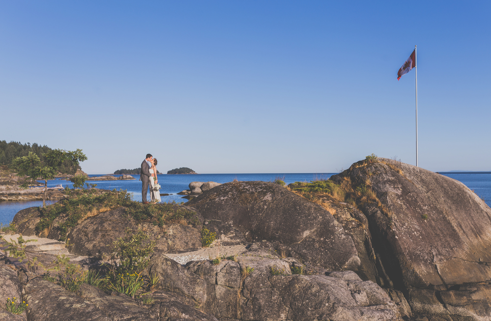 IMG_1474-SUNSHINE-COAST-WEDDING-PHOTOGRAPHER-JENNIFER-PICARD-PHOTOGRAPHY.jpg
