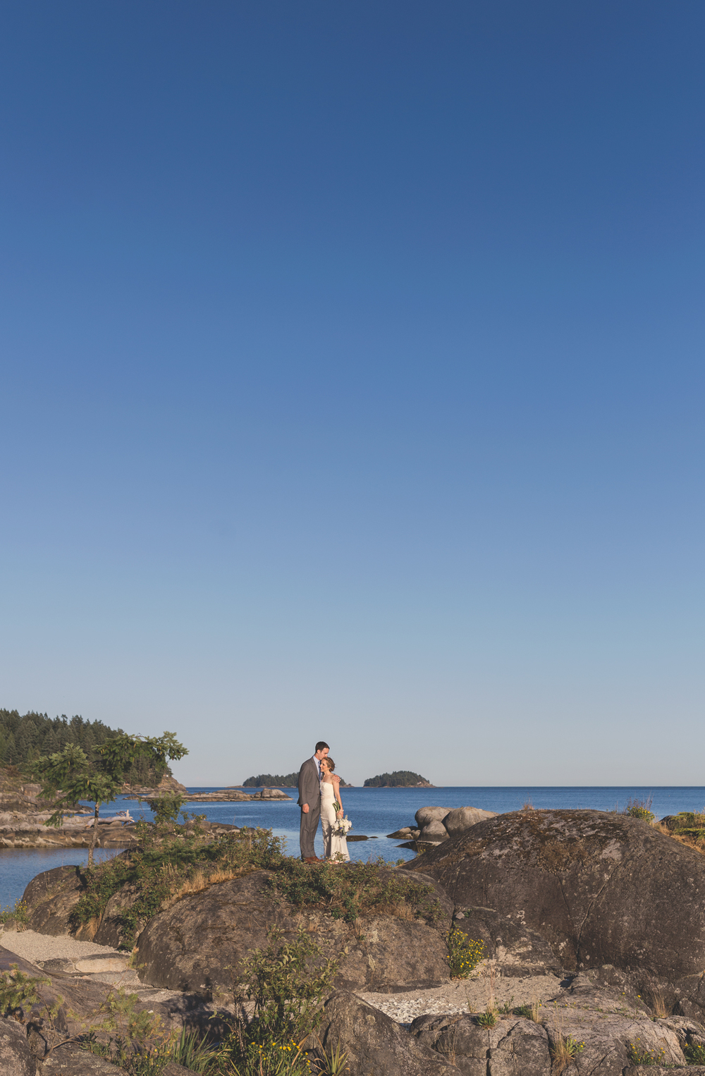 IMG_1482-SUNSHINE-COAST-WEDDING-PHOTOGRAPHER-JENNIFER-PICARD-PHOTOGRAPHY.jpg
