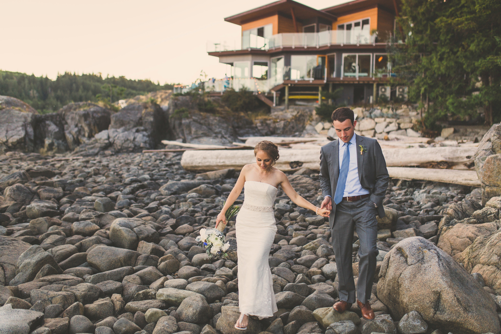 IMG_1773-SUNSHINE-COAST-BC-WEDDING-PHOTOGRAPHER-JENNIFER-PICARD-PHOTOGRAPHY.jpg