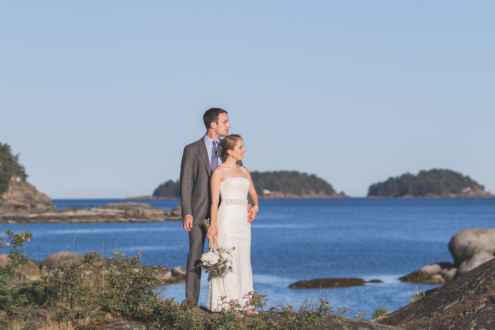 IMG_9875-SUNSHINE-COAST-WEDDING-PHOTOGRAPHER-JENNIFER-PICARD-PHOTOGRAPHY.jpg