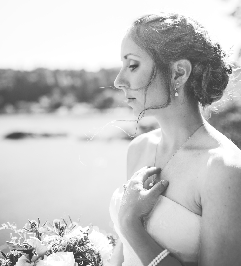 IMG_9925-SUNSHINE-COAST-WEDDING-PHOTOGRAPHER-JENNIFER-PICARD-PHOTOGRAPHY.jpg