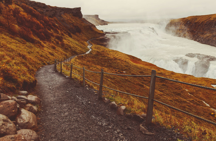 iceland,+travel+photography,+jennifer+picard+photography-12.jpeg
