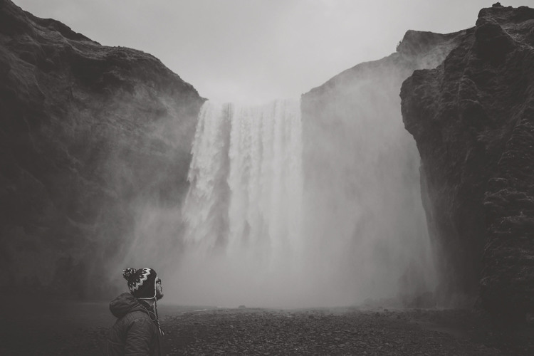iceland,+travel+photography,+jennifer+picard+photography-14.jpeg