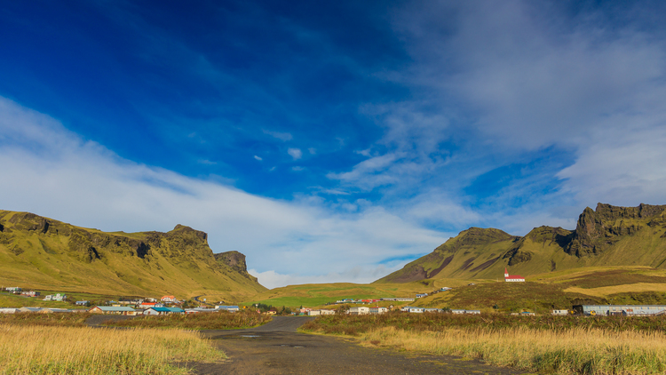 iceland,+travel+photography,+jennifer+picard+photography-22.jpeg