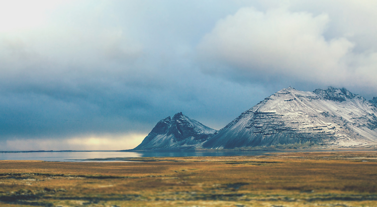 iceland,+travel+photography,+jennifer+picard+photography-28.jpeg