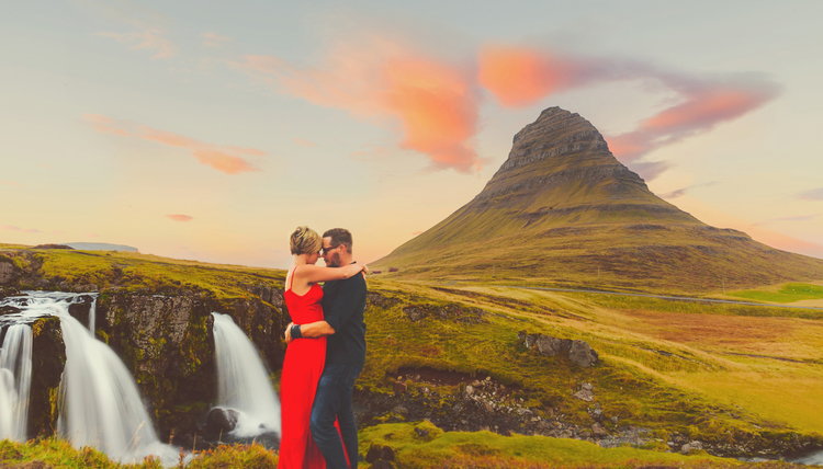 iceland,+travel+photography,+jennifer+picard+photography,+icelandic+horsesiceland,+travel+photography,+jennifer+picard+photography,+kirkjufell,+red+dress+project.jpeg