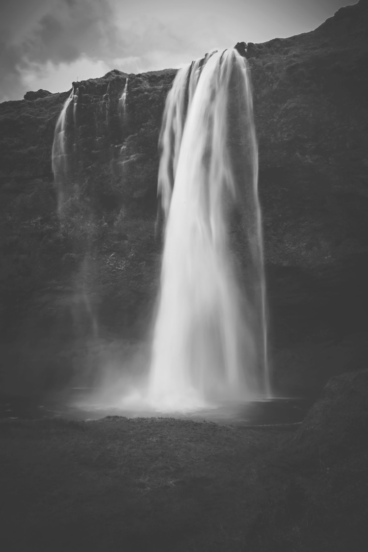 iceland,+travel+photography,+jennifer+picard+photography,+icelandic+horsesiceland,+travel+photography,+jennifer+picard+photography,+waterfall-1.jpeg