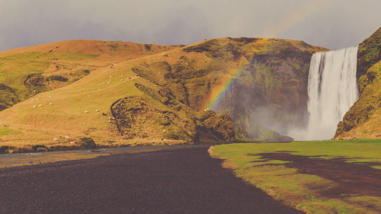 iceland,+travel+photography,+jennifer+picard+photography.png
