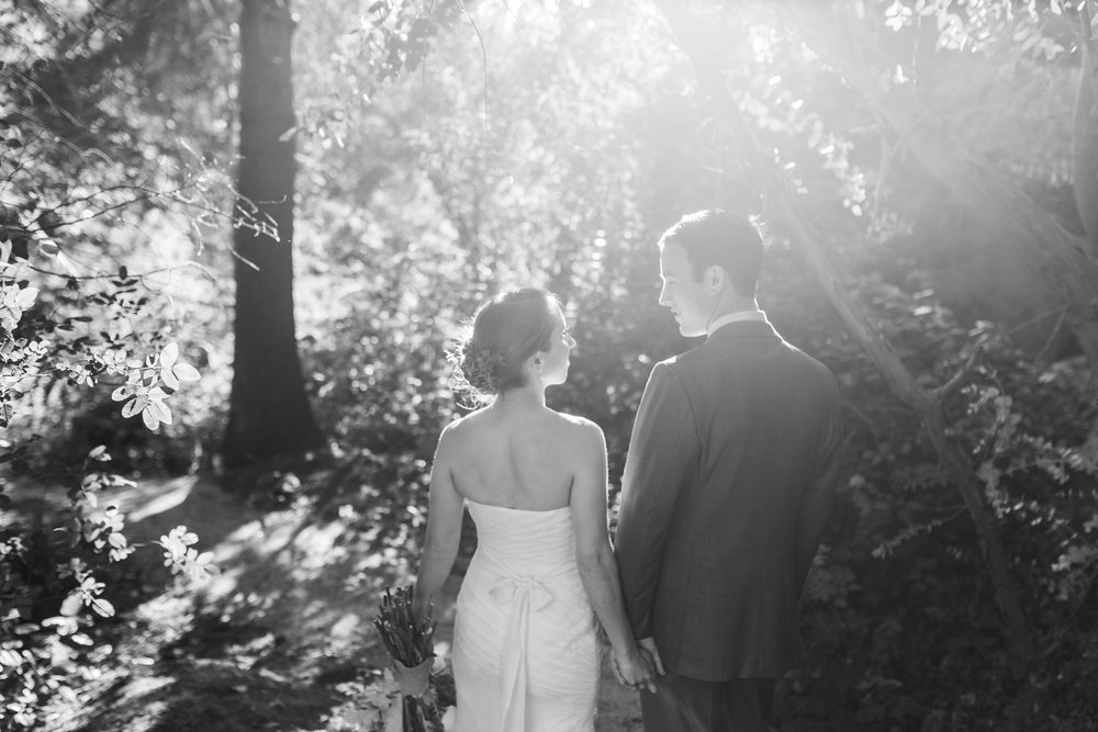 IMG_1276SUNSHINE-COAST-WEDDING-PHOTOGRAPHER-JENNIFER-PICARD-PHOTOGRAPHY.jpg