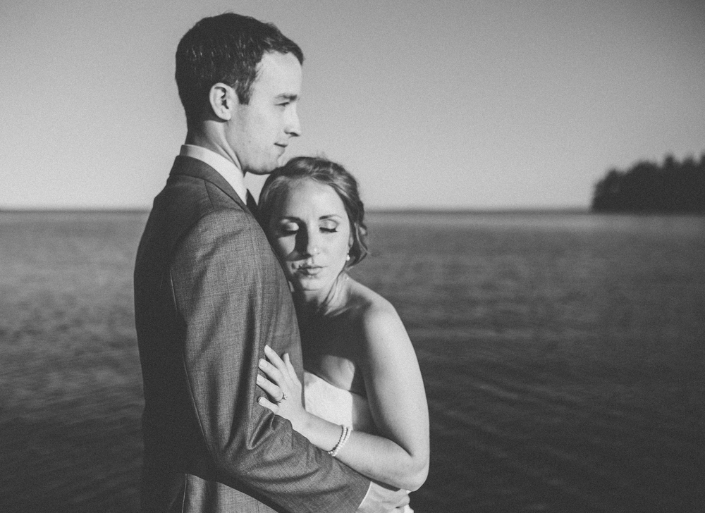 IMG_1387-WEB-SUNSHINE-COAST-WEDDING-PHOTOGRAPHER-JENNIFER-PICARD-PHOTOGRAPHY.jpg