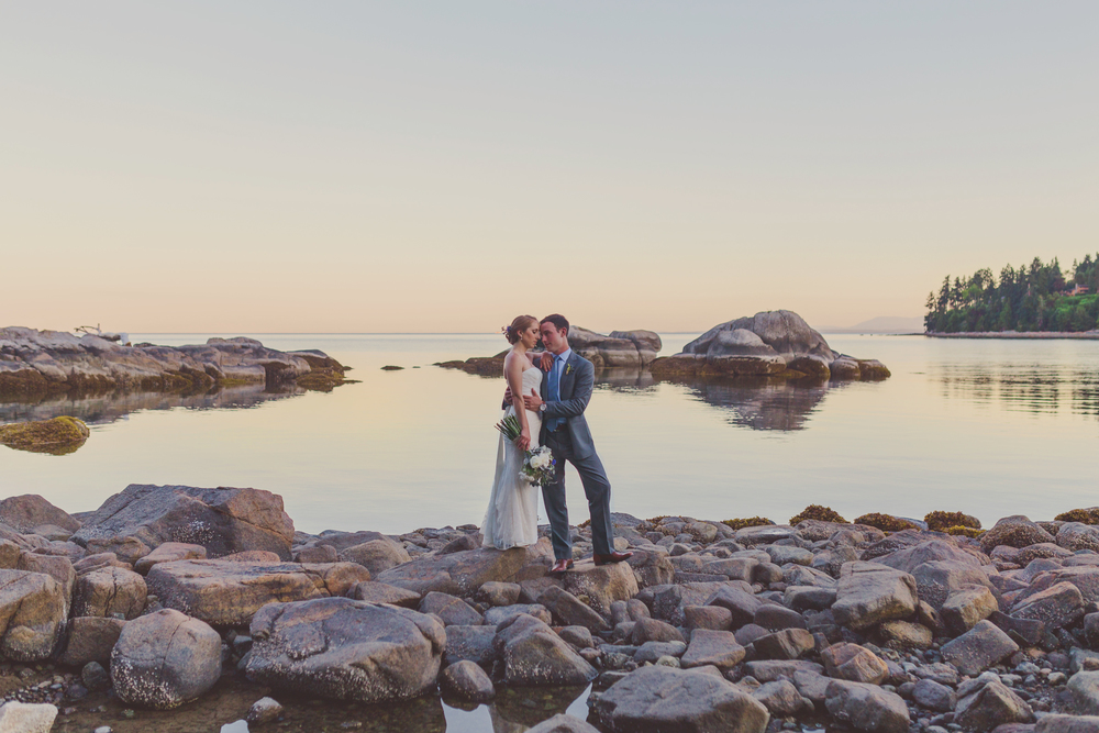 IMG_1859SUNSHINE-COAST-WEDDING-PHOTOGRAPHER-JENNIFER-PICARD-PHOTOGRAPHY.jpg