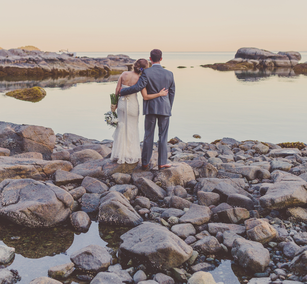 IMG_1898-SUNSHINE-COAST-WEDDING-PHOTOGRAPHER-JENNIFER-PICARD-PHOTOGRAPHY.jpg