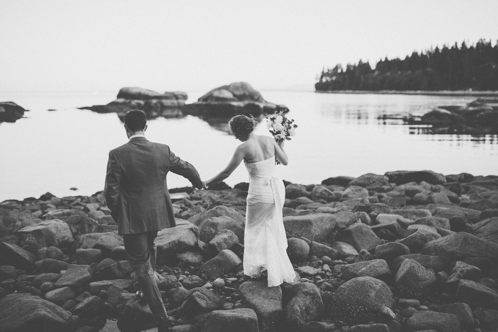 IMG_1824-SUNSHINE-COAST-BC-WEDDING-PHOTOGRAPHER-JENNIFER-PICARD-PHOTOGRAPHY.jpg