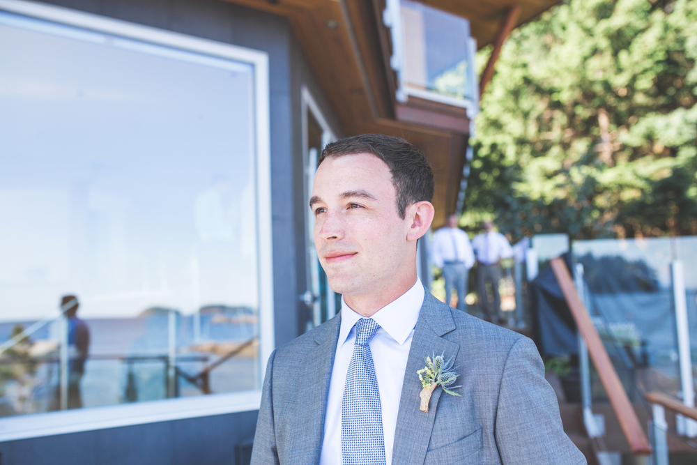 IMG_0111-SUNSHINE-COAST-BC-WEDDING-PHOTOGRAPHER-JENNIFER-PICARD-PHOTOGRAPHY.jpg