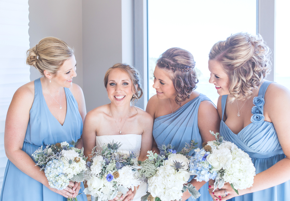 IMG_0143-SUNSHINE-COAST-BC-WEDDING-PHOTOGRAPHER-JENNIFER-PICARD-PHOTOGRAPHY.jpg