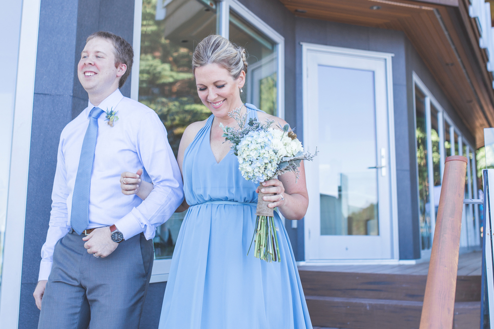 IMG_0234-SUNSHINE-COAST-BC-WEDDING-PHOTOGRAPHER-JENNIFER-PICARD-PHOTOGRAPHY.jpg