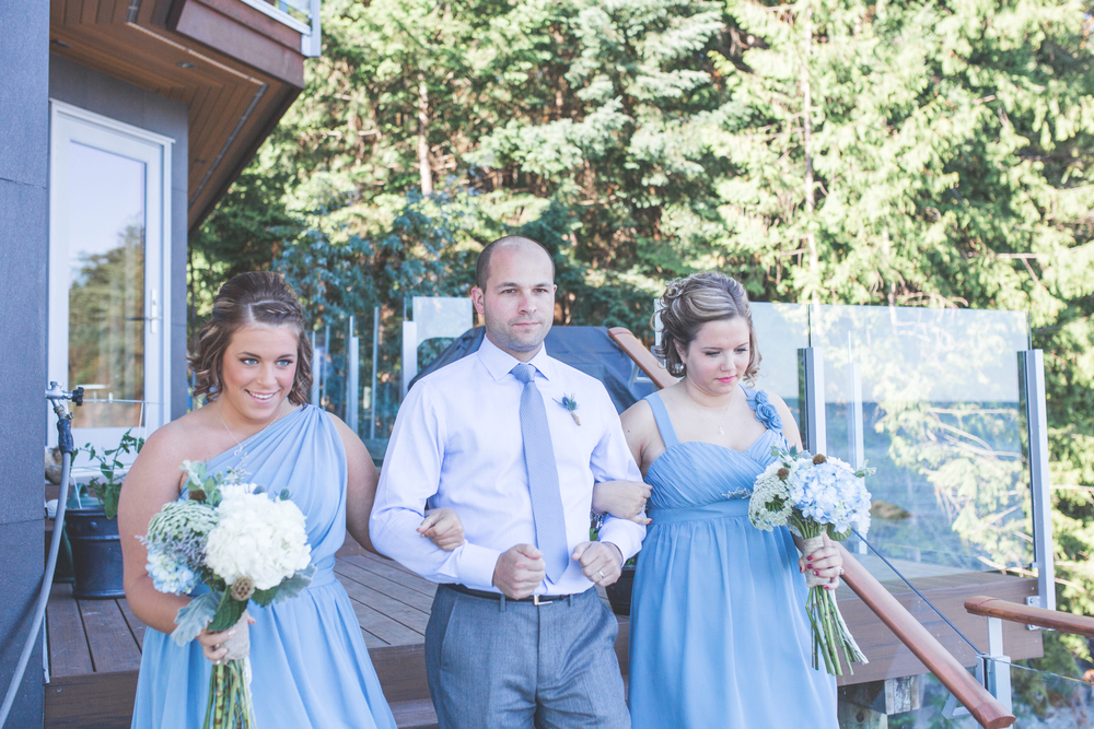 IMG_0220-SUNSHINE-COAST-BC-WEDDING-PHOTOGRAPHER-JENNIFER-PICARD-PHOTOGRAPHY.jpg