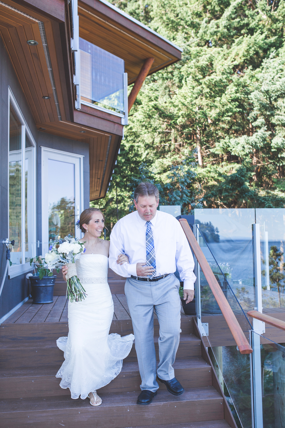 IMG_0251-SUNSHINE-COAST-BC-WEDDING-PHOTOGRAPHER-JENNIFER-PICARD-PHOTOGRAPHY.jpg