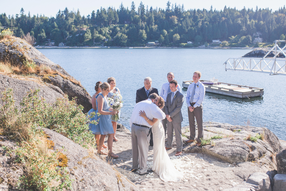IMG_0281-SUNSHINE-COAST-BC-WEDDING-PHOTOGRAPHER-JENNIFER-PICARD-PHOTOGRAPHY.jpg