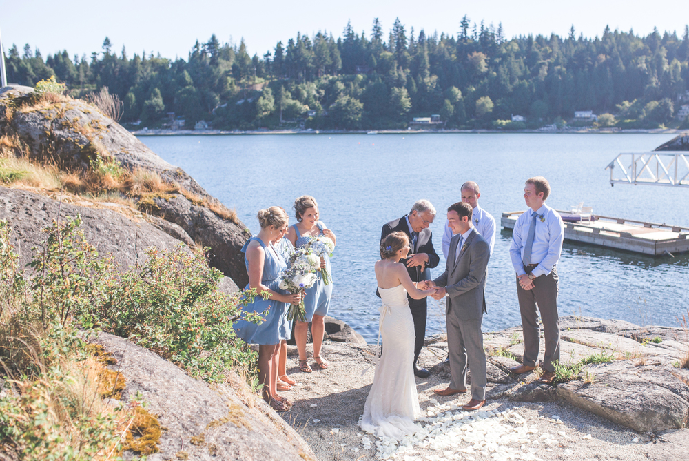 IMG_0285-SUNSHINE-COAST-BC-WEDDING-PHOTOGRAPHER-JENNIFER-PICARD-PHOTOGRAPHY.jpg