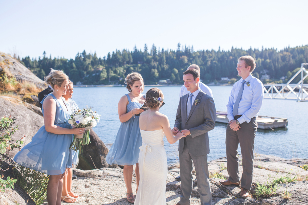 IMG_0389-SUNSHINE-COAST-BC-WEDDING-PHOTOGRAPHER-JENNIFER-PICARD-PHOTOGRAPHY.jpg