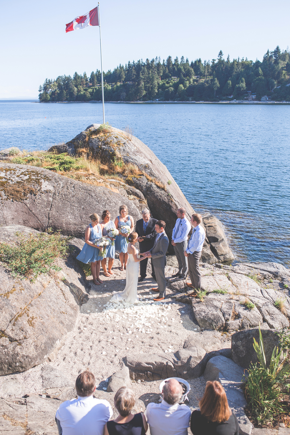 IMG_0340-SUNSHINE-COAST-BC-WEDDING-PHOTOGRAPHER-JENNIFER-PICARD-PHOTOGRAPHY.jpg