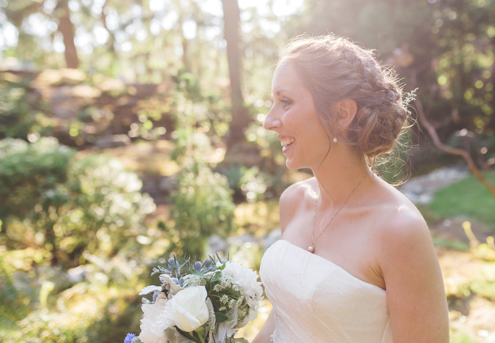 IMG_0858-SUNSHINE-COAST-WEDDING-PHOTOGRAPHER-JENNIFER-PICARD-PHOTOGRAPHY.jpg