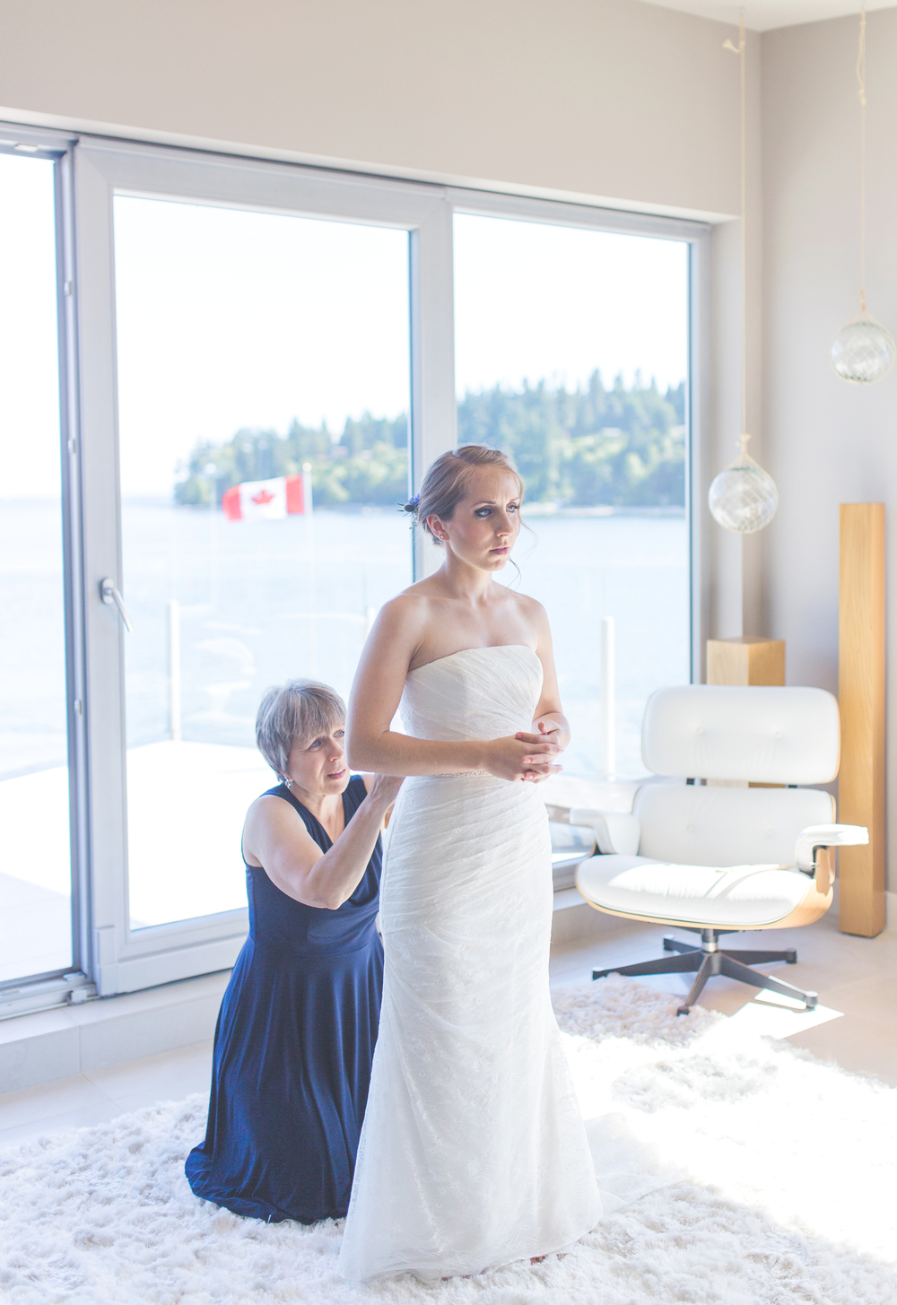 IMG_9642-SUNSHINE-COAST-BC-WEDDING-PHOTOGRAPHER-JENNIFER-PICARD-PHOTOGRAPHY.jpg