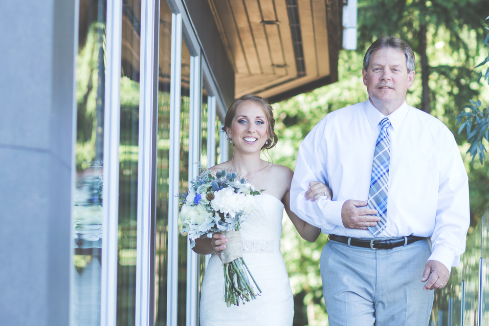 IMG_9703-SUNSHINE-COAST-BC-WEDDING-PHOTOGRAPHER-JENNIFER-PICARD-PHOTOGRAPHY.jpg