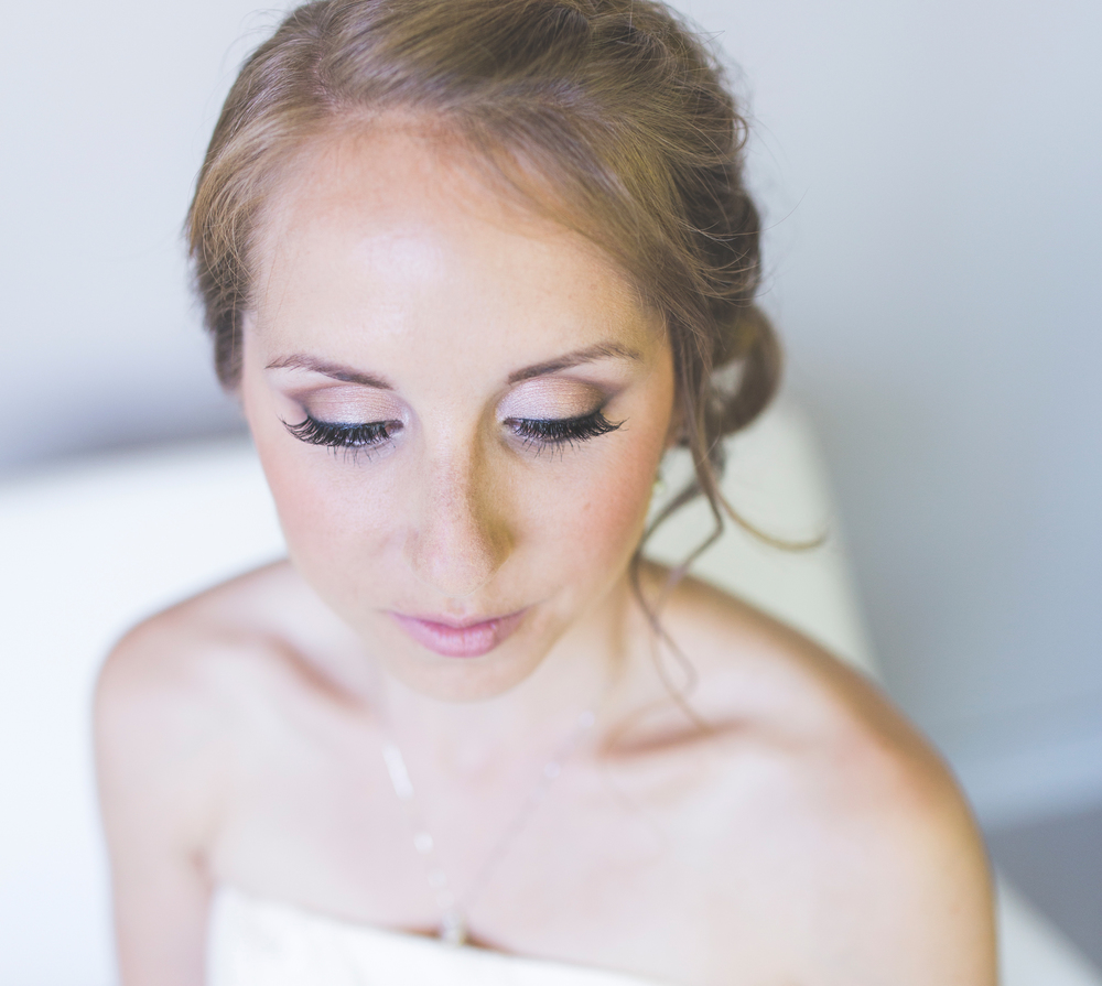 IMG_9716-SUNSHINE-COAST-BC-WEDDING-PHOTOGRAPHER-JENNIFER-PICARD-PHOTOGRAPHY.jpg
