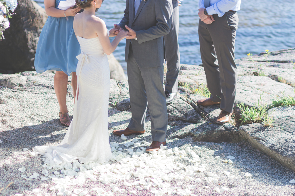 IMG_9751-SUNSHINE-COAST-BC-WEDDING-PHOTOGRAPHER-JENNIFER-PICARD-PHOTOGRAPHY.jpg