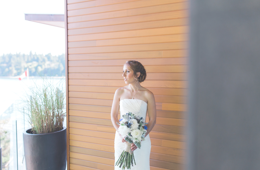 IMG_9800-SUNSHINE-COAST-WEDDING-PHOTOGRAPHER-JENNIFER-PICARD-PHOTOGRAPHY.jpg
