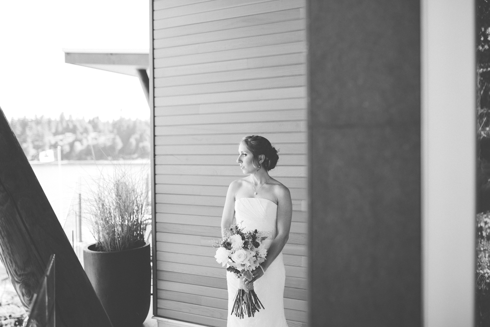 IMG_9813-SUNSHINE-COAST-WEDDING-PHOTOGRAPHER-JENNIFER-PICARD-PHOTOGRAPHY.jpg