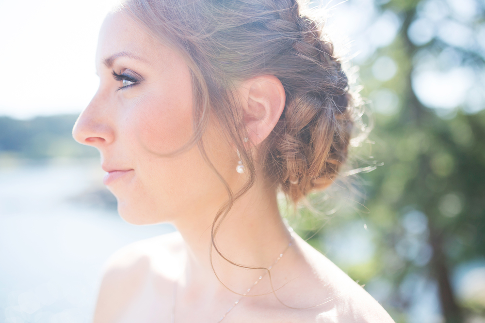 IMG_9907--SUNSHINE-COAST-BC-WEDDING-PHOTOGRAPHER-JENNIFER-PICARD-PHOTOGRAPHY.jpg
