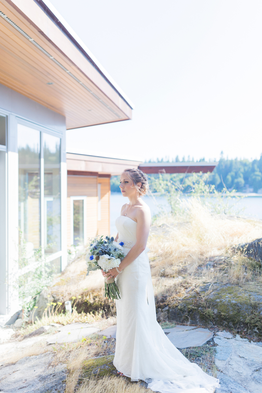 IMG_9940--SUNSHINE-COAST-BC-WEDDING-PHOTOGRAPHER-JENNIFER-PICARD-PHOTOGRAPHY.jpg