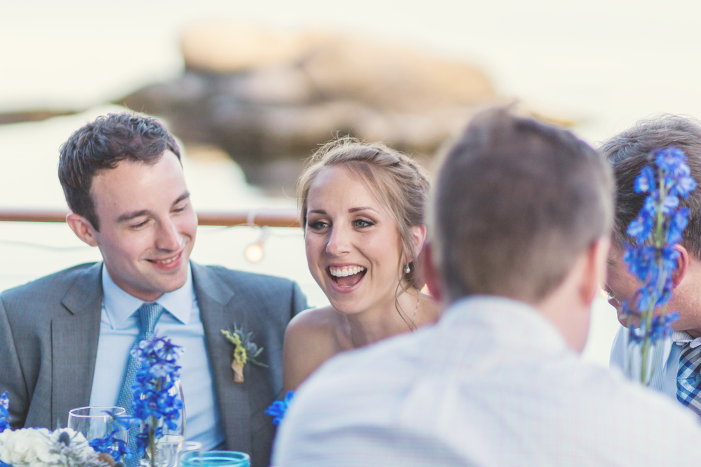 IMG_9982-SUNSHINE-COAST-WEDDING-PHOTOGRAPHER-JENNIFER-PICARD-PHOTOGRAPHY.jpg